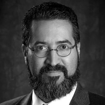 Dr. Jacob-Ivan Eidt