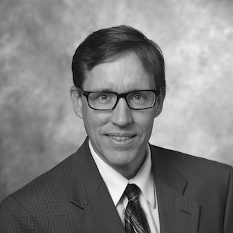 Dr. Stephen Grollman